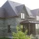 Дом из арболита: плюсы, минусы и особенности строительства