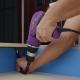 Гибкий вал для шуруповерта: конструкция, назначение и применение