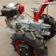 Мотоблоки «Мотор Сич»: особенности и характеристики