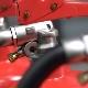 Мотопомпы «Гейзер»: виды и характеристики моделей