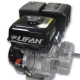 Особенности двигателей Lifan для мотоблока
