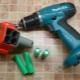 Особенности, преимущества и недостатки литиевых аккумуляторов для шуруповерта