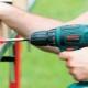 Шуруповерты Hammer: характеристика, разновидности, тонкости выбора и применения