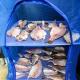 Сушилка для рыбы: типы, тонкости выбора и мастер-класс по изготовлению