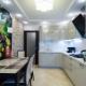 Делаем капитальный ремонт кухни