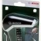Характеристика отверток Bosch