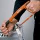 Характеристики и выбор ножовочного полотна по металлу
