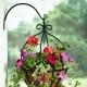 Как выбрать подвесное кашпо для цветов?