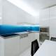 Кухни площадью 10 квадратных метров: особенности планировки и дизайна