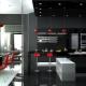 Кухня в стиле хай-тек: особенности, меблировка и дизайн