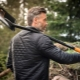 Лопаты Fiskars: разновидности и популярные модели