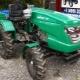 Мини-трактора «Файтер»: особенности и советы по выбору