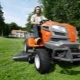 Мини-трактора «Кентавр»: модели и советы по выбору
