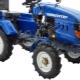 Мини-тракторы «Чувашпиллер»: плюсы и минусы, советы по выбору