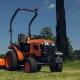 Мини-тракторы для домашнего хозяйства: особенности, модели и советы по выбору