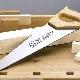 Особенности и виды ножовочных полотен