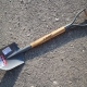 Особенности лопат «Зубр»