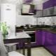 Особенности перепланировки кухни в «хрущевке»