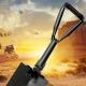 Саперные лопаты: виды и тонкости использования