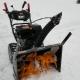 Снегоуборщики Craftsman: модельный ряд и особенности эксплуатации