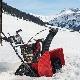 Снегоуборщики MTD: модельный ряд и советы по выбору