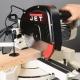 Торцовочные пилы JET: характеристики и модельный ряд