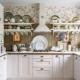Уютная кухня: правила и идеи оформления