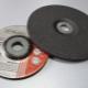 Выбор шлифовального круга для болгарки по металлу