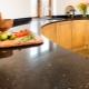 Высота столешницы на кухне: какой она должна быть и как ее рассчитать?