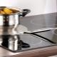Адаптер для индукционной плиты: выбор и изготовление своими руками