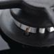 Что такое газ-контроль в газовой плите и как его отрегулировать?