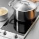 Двухконфорочные электрические плиты: особенности и выбор