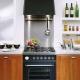 Газовая плита: виды, выбор и рейтинг моделей