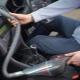 Характеристики автомобильных пылесосов Black&Decker