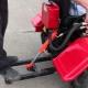 Как сделать гидравлику на мини-трактор своими руками?