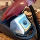 Как сделать мешок для пылесоса своими руками?