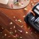 Как выбрать робот-пылесос Samsung?