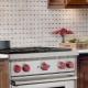 Кухонные плиты Gorenje: характеристики и виды