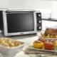 Мини-печь: особенности и правила выбора