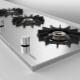 Модельный ряд варочных панелей Beko