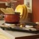 Настольные электрические плиты: описание и выбор