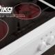 Особенности плит Rika («Ново-Вятка»)