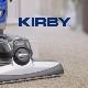 Особенности пылесосов Kirby и популярные модели