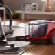 Особенности ремонта пылесосов Philips