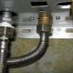 Особенности выбора шланга для газовой колонки