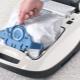 Пылесборники для пылесоса: виды, советы по выбору и применению