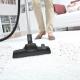 Пылесосы Karcher с аквафильтром: лучшие модели и советы по эксплуатации