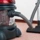 Пылесосы с аквафильтром: особенности, ассортимент и рекомендации по выбору