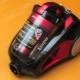 Пылесосы Supra: особенности, модели и правила выбора