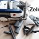 Пылесосы Zelmer: особенности, виды и советы